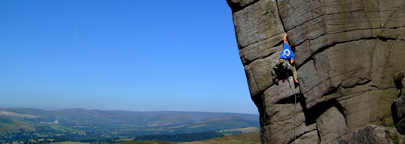 Reach the peak with i5 MRA systems